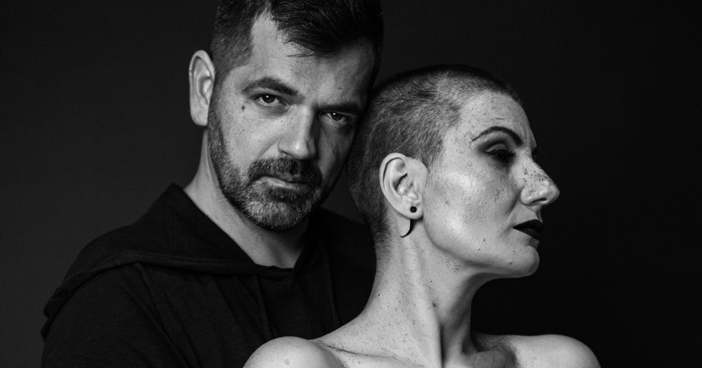 A B O U T